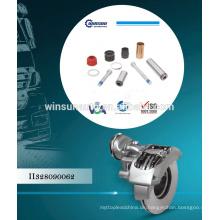 Knorr Bremssattel Reparatursätze II328090062 - II328090062 0004202282 - 0004200782 Für LKW Ersatzteile