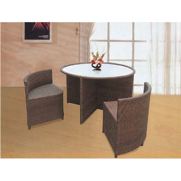 Outdoor Furniture General Use and Rattan material