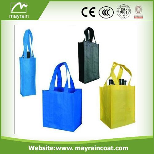 Best Selling Shopping Bag