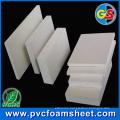 PVC Celuka Crust Sheet Manufacturer