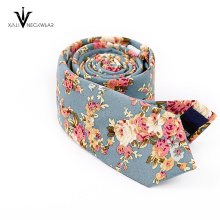 Cheap Printed Pattern Ties For Men