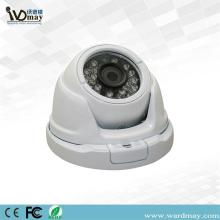 1.0MP Dome HD Video Keselamatan Pengawasan AHD Camera