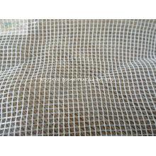 50D malla Industrial tela/protección