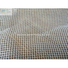 50D Industrial Mesh Fabric/Slope Protection