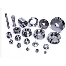 Metallpräzisions-CNC-Teile