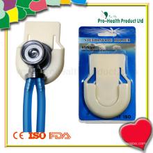 Porte-stéthoscope (PH4109)