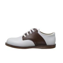 latest design beautiful boys shoes /shoes boys