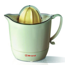 Geuwa Mini Juicer Citrus para uso doméstico