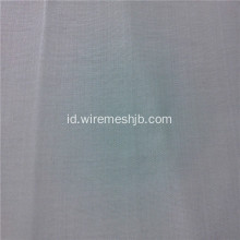 304 Stainless Steel Wire Mesh Layar Filter