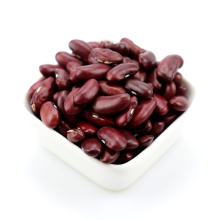 Dried Dark Red Kidney Beans For Canned