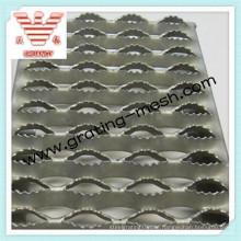High Quality Aluminum/Antiskid/ Checkered/ Plate