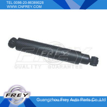 for Benz Shock Absorber 6013200130 for Mercedes Bus 601 602