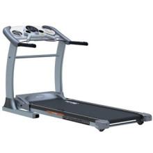 Фитнес беговая дорожка электрическая машина (ULF-7688s)