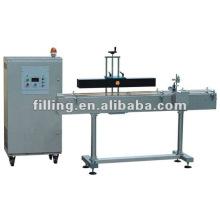 Автоматическая машина запечатывания фольги алюминиевой фольги
