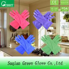 Cheap Household Glove Wash Cloth