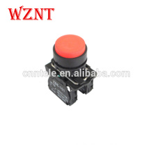 LA37-B5L XB5 convex head button waterproof type