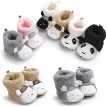 Chaussures bébé modèle bébé 0-1ans