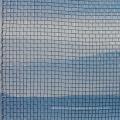 Aluminum Alloy Window Screen/ Window Netting