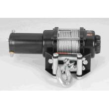 3000LB electric winch