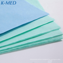 medical products airlaid paper napkin crepe paper