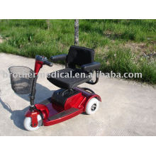 Faltbarer Mini Mobility Scooter New Style 2010