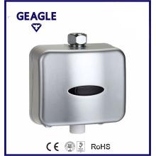 Economizador de água inteligente divulgado auto vaso sanitário ZY-1081 D