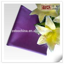 restaurant hotel wholesale linen purple napkins