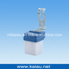 Interruptor de sensor ambiente de 12V ou 24V 6A (KA-LS01-12V)