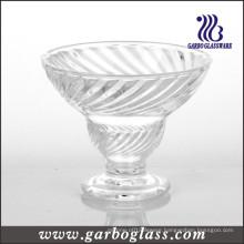 Engraved Ice Cream Cup (GB1003LX)