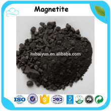 High quality Chemical raw materials magnetite sand