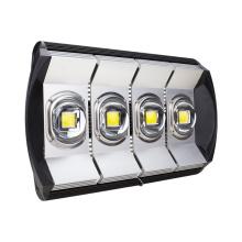 Multi-Function 200W LED Flood Light for Parking Lot