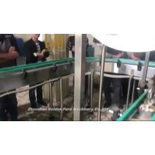 Заводская цена линии по переработке тунца машины для обработки сардины