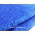 Super Water Absorption Профессиональная сушка для микрофибры для сушки волос
