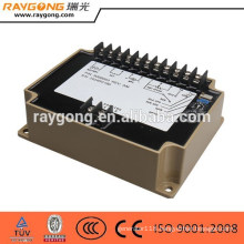 generator speed controller 3098693 electronic governor