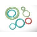 Heat Resistant Wearproof Rubber Seal Ring/ Rubber Parts/ Oil Seal
