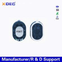 Haut-parleur à cadre photo numérique 2030 1.5W 8R 2cm3cm