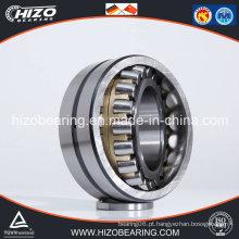 Rolamento de rolo de alinhamento de rolamento de rolo cerâmico (23940CAF3 / W33)