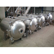 Yzg-1400 машина для просушки вакуума для еды