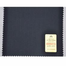 estoque top qualidade Italia design cashmere adequando tecido