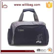 Wholesale New Designed Promotional Custom Sport Bag