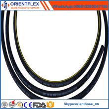Тормозной шланг давления Orientflex SAE J ... (J1401)
