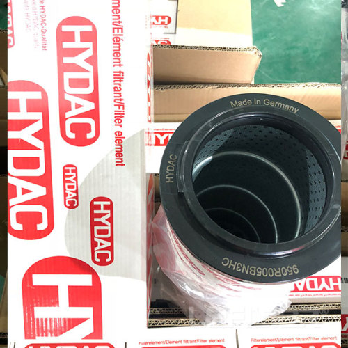 Hydac Filter Element 0330r Hydraulikölfilter