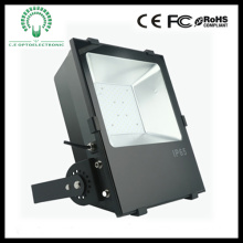 Reflector caliente de la venta 70W IP65 LED para la iluminación del estadio