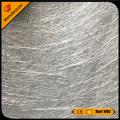 JIAHUI E-Glass Fiberglass Chopped Strand Mat Supplier