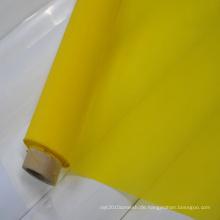 PA 6 Nylon Filtergewebe für Klimaanlagenfilter