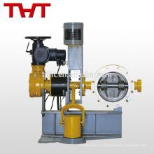 Производство автоматическое предотвращение безопасность оборудование серии Б