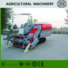 Rice Used Combine Price Harvester Phillippin