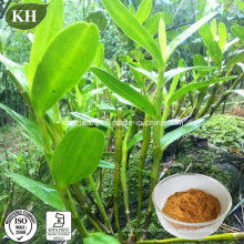 Dendrobium Extract; Herba Dendrobii Extract