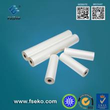 20mic Manufactory BOPP Laminación Térmica Impresión De Película
