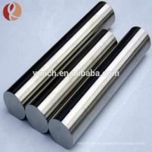 pure molybdenum buy stick price